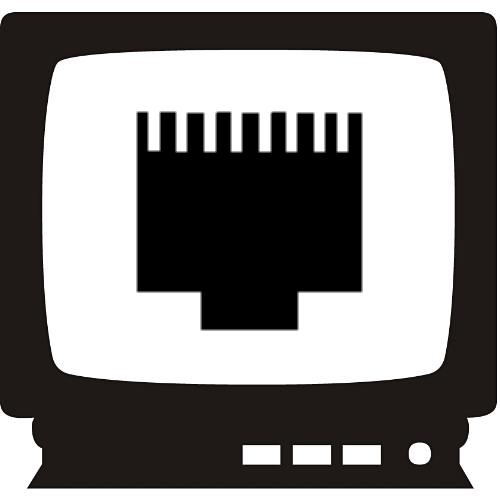 SwarmTv icon 2010